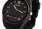 Martian Notifier Smartwatch Review – A True Smartwatch