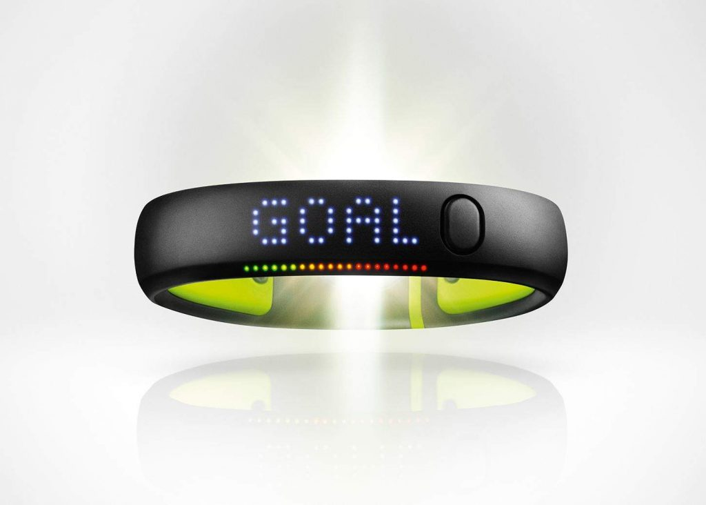 Nike FuelBand SE Review – Does the FuelBand Offer Enough?