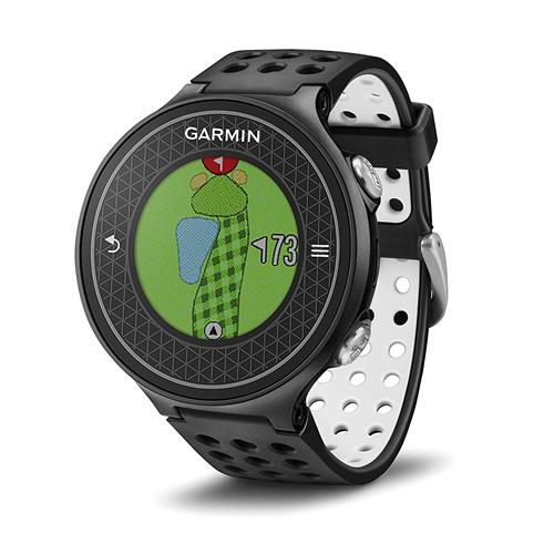 Garmin Approach S6 Review