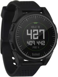 Bushnell Excel GPS