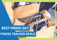 best prime day fitness tracker deals