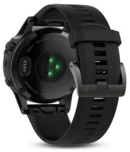 garmin fenix 5 watch
